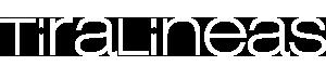 Logo Tiralíneas