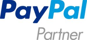 paypal-partner